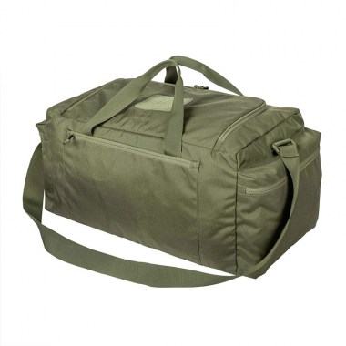 Helikon-Tex - URBAN TRAINING BAG - Cordura - Olive Green
