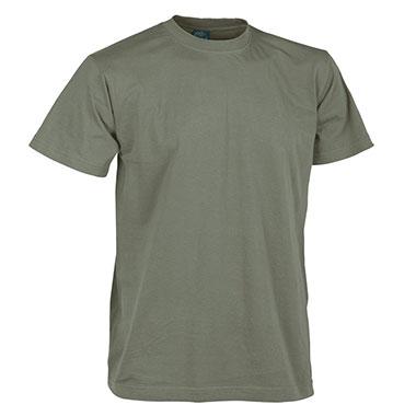 Helikon-Tex - Classic Army T-Shirt  - Taiga Green