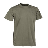 Helikon-Tex - Classic Army T-Shirt  - Adaptive Green