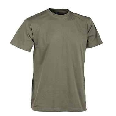 Helikon-Tex - Classic Army T-Shirt  - Adaptive Green
