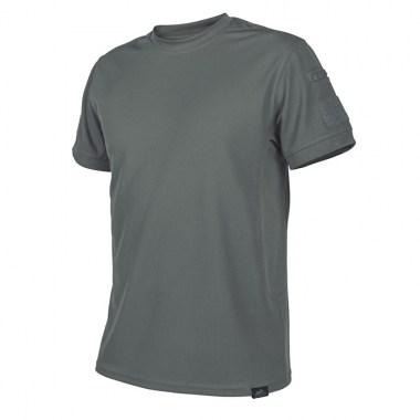 Helikon-Tex - TACTICAL T-Shirt - TopCool - Shadow Grey