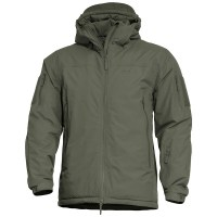 Pentagon - LCP The Rock Parka - Olive