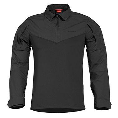 Pentagon - Ranger shirt - Black