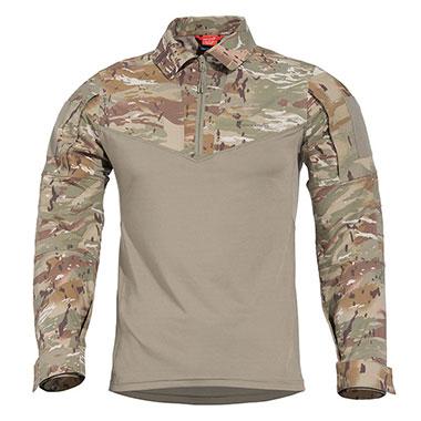 Pentagon - Ranger shirt - Pentacamo