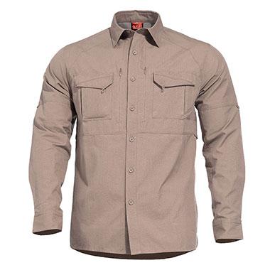Pentagon - Chase Tactical Shirt - Khaki