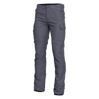 Pentagon - Gomati Expedition Pants - Cinder Grey