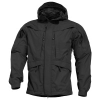 Pentagon - Monsoon Softshell Jacket - Black