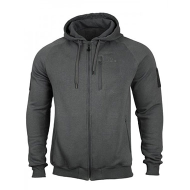 Pentagon - Leonidas Tactical Sweater - Sage