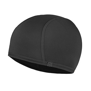 Pentagon - Stepsis Beanie - Black