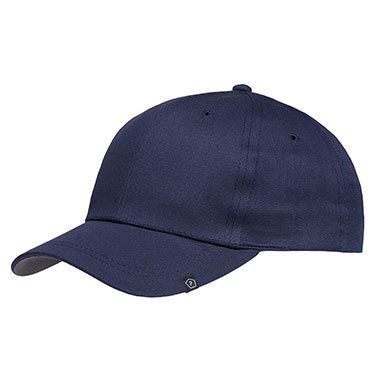 Pentagon - EAGLE BB Cap - Navy Blue