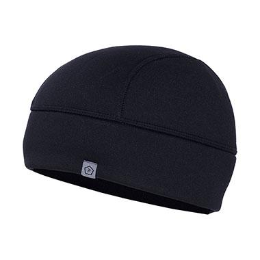 Pentagon - Arctic Watch Hat - Black