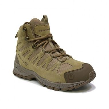 Pentagon - Achilles Trekking Boot 6'' Dintex