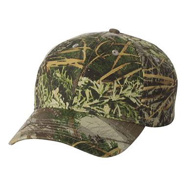 Kati - Licensed Camouflage Cap - Realtree Max-1