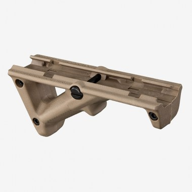 Magpul - AFG-2 - Angled Fore Grip - Flat Dark Earth