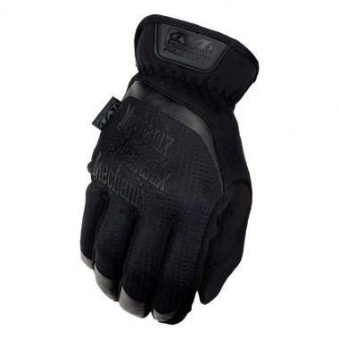 Mechanics Wear - FastFit - Covert