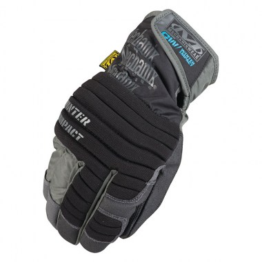 Mechanix Wear - Winter Impact