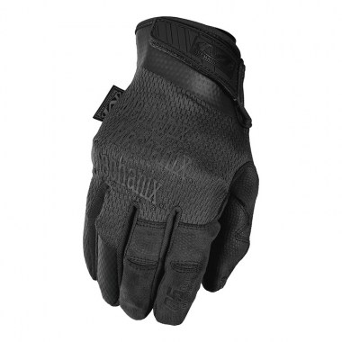 Mechanix Wear - Specialty 0.5mm - Covert