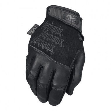 Mechanix Wear - Recon - Covert