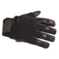 Pentagon - Special Ops Anti-Cut - Black