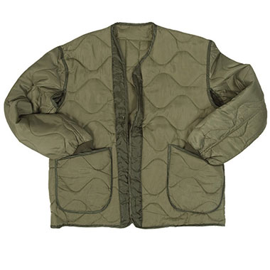 Sturm - US OD M65 Field Jacket Liner