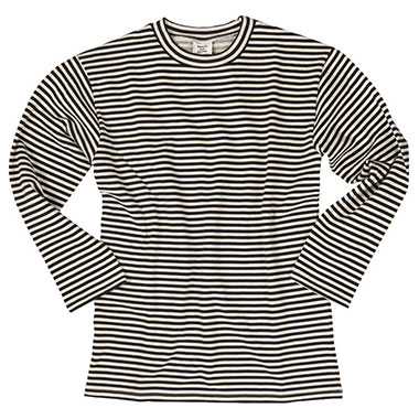 Sturm - Russian Sweater Striped Winter