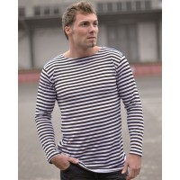 Sturm - Russian Sweater Striped Summer