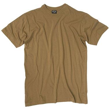 Sturm - US Coyote T-Shirt
