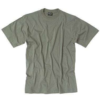 Sturm - US Foliage T-Shirt