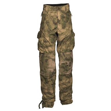 Sturm - MIL-TACS FG Commando Pants Teesar GEN.II