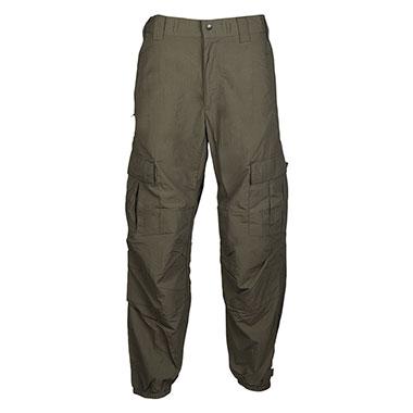 Sturm - OD Softshell Pants Gen.III