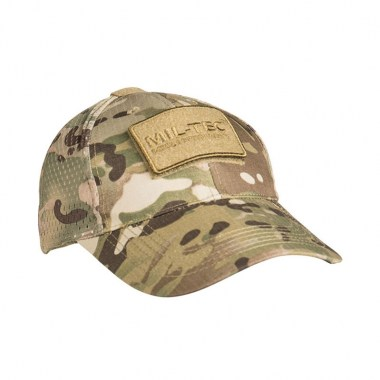 Sturm - Multitarn Net Baseball Cap