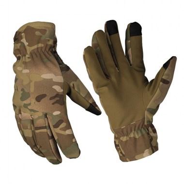 Sturm - Multitarn Softshell Gloves Thinsulate