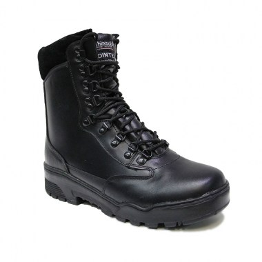 Sturm - Leather Tactical Boots