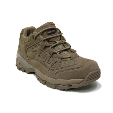 Sturm - Coyote Squad Shoes 2,5 inch