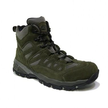 Sturm - Olive Squad Shoes 5 Inch