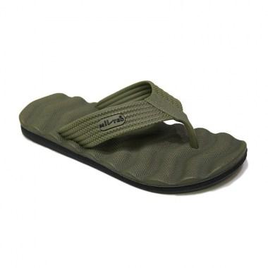 Sturm - OD Combat Sandals