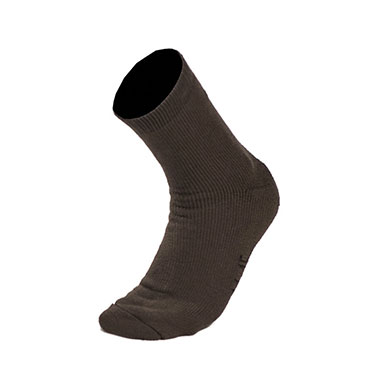 Sturm - OD Nature MIL-TEC Socks