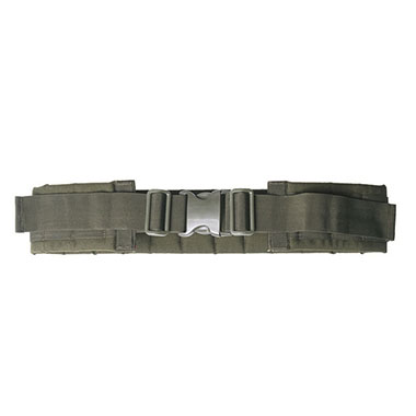 Sturm - OD Pistol Belt Modular System