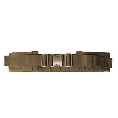 Sturm - Coyote Pistol Belt Modular System