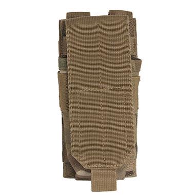 Sturm - Multitarn Single M4/M16 Magazine Pouch