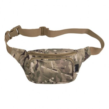 Sturm - Multitarn Fanny Pack