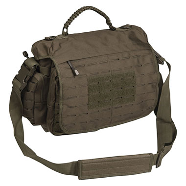 Sturm - OD Tactical Paracord Bag Large