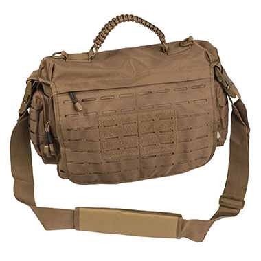 Sturm - Dark Coyote Tactical Paracord Bag Large