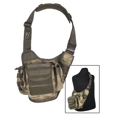 Sturm - Mil-Tacs FG® Sling Bag Multifunction