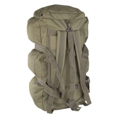 Sturm - OD Combat Duffle Bag Tap 98 ltr