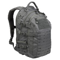 Sturm - Urban Grey Laser Cut Mission Pack Large