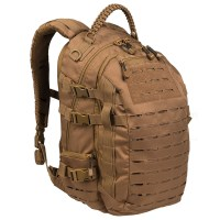 Sturm - Coyote Laser Cut Mission Pack Large