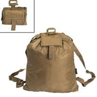Sturm - Coyote Roll-Up Rucksack