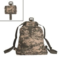Sturm - AT-Digital Roll-Up Rucksack