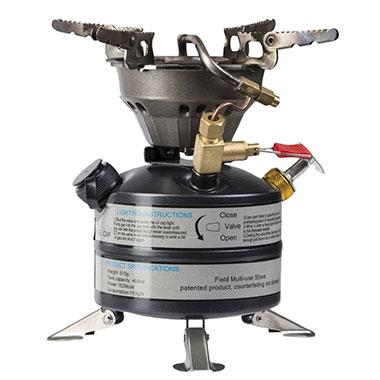 Sturm - US Petrol Stove M-95